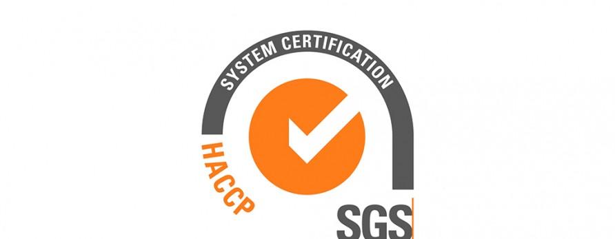 Hệ Thống HACCP trong An toàn vệ sinh thực phẩm