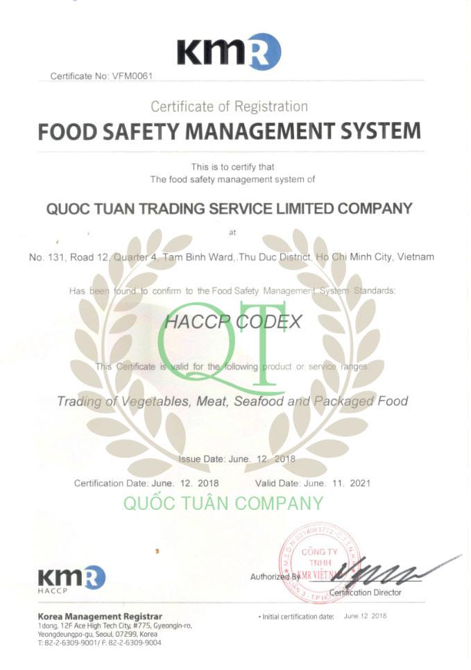 chung-nhan-haccp-codex-quoc-tuan-tieng-anh-1