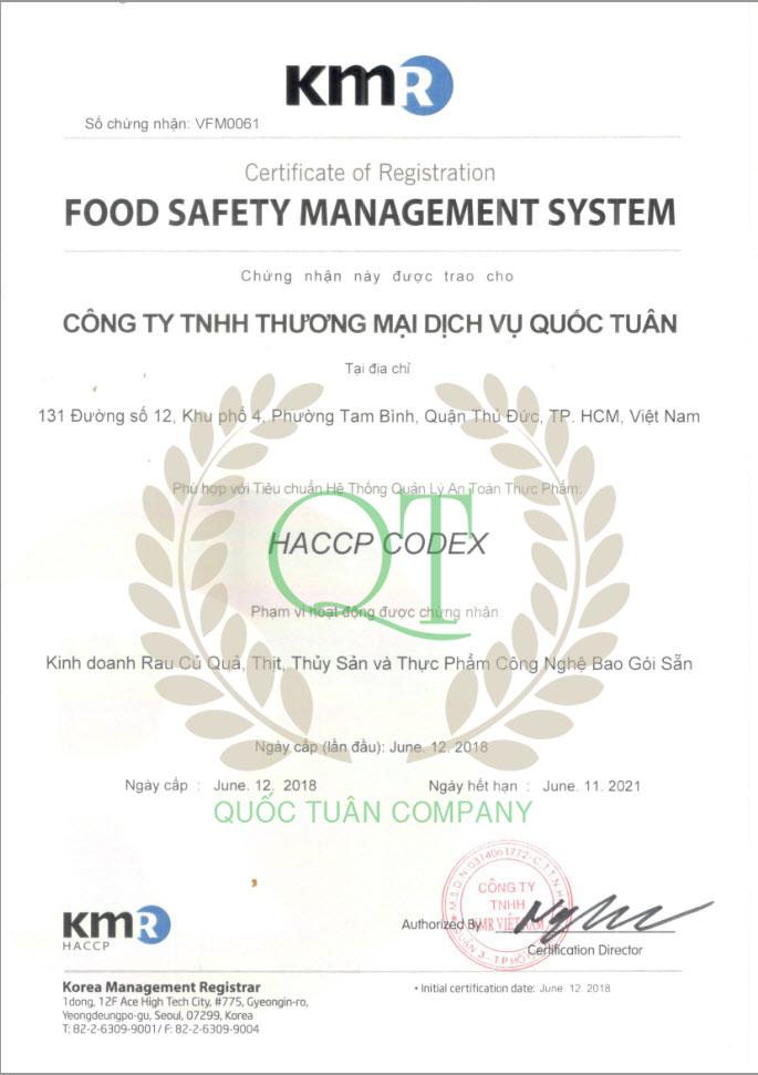 chung-nhan-haccp-codex-quoc-tuan-tieng-viet-1