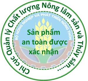 logo-chuoi-thuc-pham-an-toan